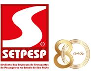 SETPESP